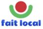 Fait Local | Produits du Terroir et Savoir Faire Local